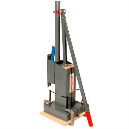"Bailey 9"" Clay Extruder on sale at Sheffield Pottery"