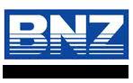 BNZ Materials Refractories