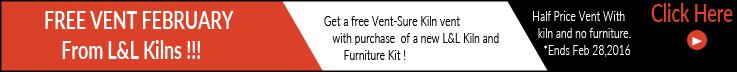 L&L Free Vent Promo