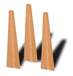 small orton cones