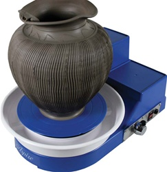 Shimpo Aspire Tabletop Pottery Wheel For Sale