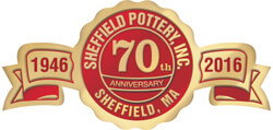 Sheffield Pottery Supplies