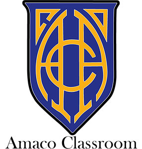 Amaco Clay art classroom education