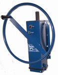 NorthStar Big Blue Clay Extruder