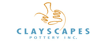 Clayscapes Glazes