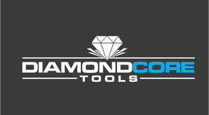 DiamondCore Tools at Sheffield Pottery