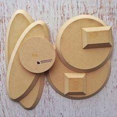 Drape Molds For Pottery Gr Pottery Forms Sheffield Pottery