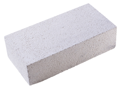 Insulating Fire Brick IFB