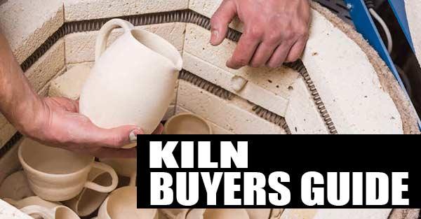 Kiln Buyers Guide