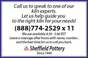 Expert Kiln Support
