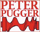 Peter Pugger Pugmills