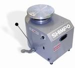 Shimpo Rk Whisper Wheel