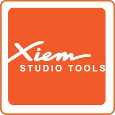 Xiem Pottery Tools Free Shipping!
