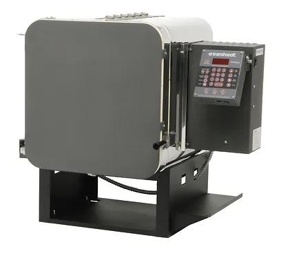 Evenheat Kilns Ht 2 Commercial Heat Treat Oven Sheffield