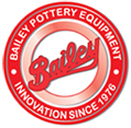Bailey Pro-X Pottery Wheel